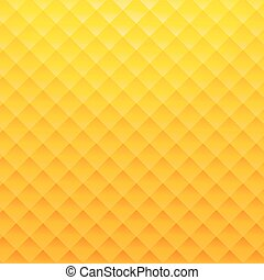 Colorful Abstract Art Background. Vector Illustration. EPS10