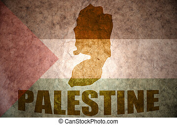 palestina, vendimia, map, ,