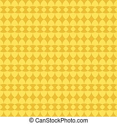 abstract design pattern background