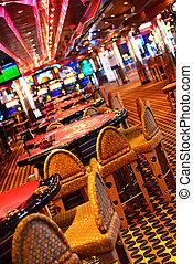 Elegant Casino