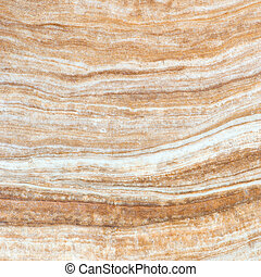 Stone - Marble stone background (Calcite Stone)
