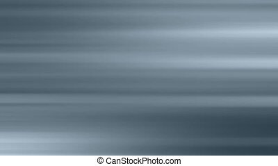 fast movie lines - abstract background with stylized streaks...