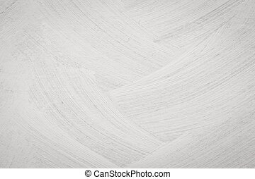 Brushed white texture - Brushed white paint texture - dirty...