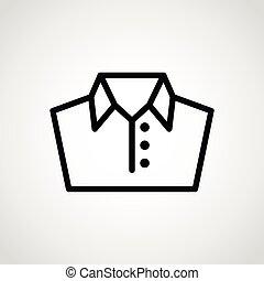 shirt men.