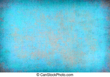 abstract grunge background texture for multiple uses