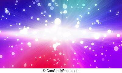 bokeh glow background forward color - bokeh glow background...