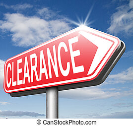 final stock clearance sale winter or summer sales huge price...