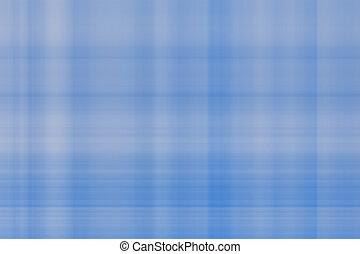 Blue line pattern background
