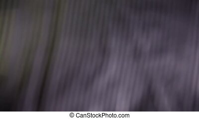 light blurred background black white texture motion video -...