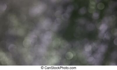 light gray silver bokeh, blur, new year, christmas texture...