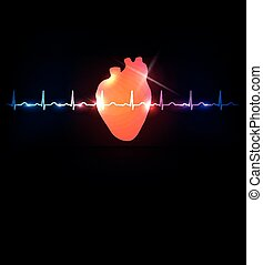 Tips how to strengthen cardiovascular system and stay...
