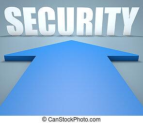 Veiligheid,