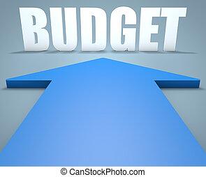 presupuesto,