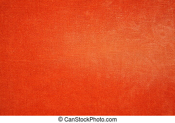 orange jeans texture