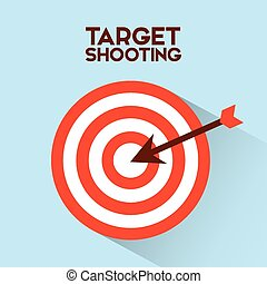 Target shooting Illustrations and Clip Art. 8,909 Target shooting ...