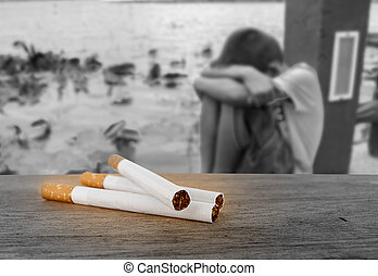 drug, - The concept of drug problems in youth.