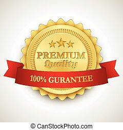 Best product icon Vector illustration - Best product Premium...