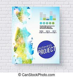 Dynamic fresh business project template - Dynamic fresh...
