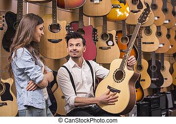 images photos de jeune homme jouer a espagnol guitare 8 photos et images libres de droits de. Black Bedroom Furniture Sets. Home Design Ideas