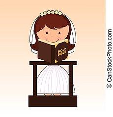 católico, religion, ,