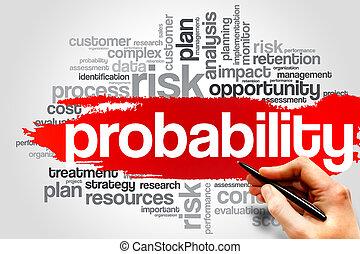 Probabilidad,
