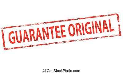 Warrant Vector Clipart EPS Images. 528 Warrant clip art ...