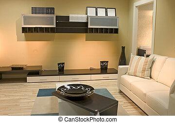 Stock foto 39 s van levend mexicaanse hangmat warme kleuren kamer nice csp2353873 - Warme kleuren kamer ...
