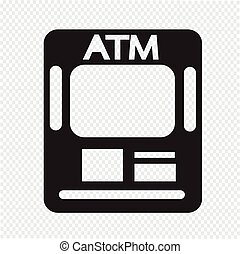 Atm card Illustrations and Stock Art. 5,942 Atm card illustration ...