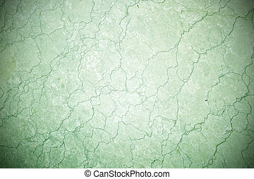 green marble texture background
