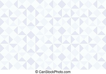 abstract background with grunge squares