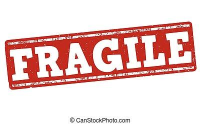 Fragile stamp Clip Art Vector Graphics. 671 Fragile stamp ...