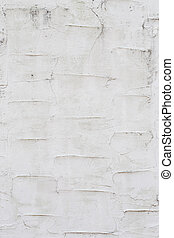 Old wall covered with plaster
