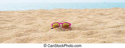 óculos de sol,
