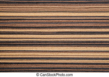 Wood mosaic 7 - Natural stained rich wood background pattern...