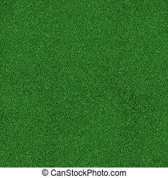 Astroturf seamless tile - Seamless tile of green astroturf...