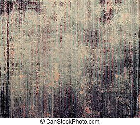 Grunge texture - Abstract old background with rough grunge...