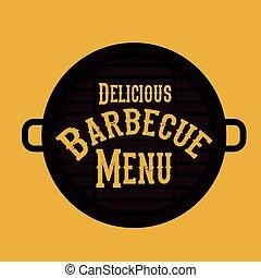 Barbequing illustraties en clip art zoek onder 18 barbequing beschikbare royalty vrije - Barbecue ontwerp ...