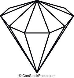 diamante,