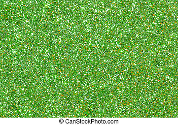green glitter texture background - green glitter texture...