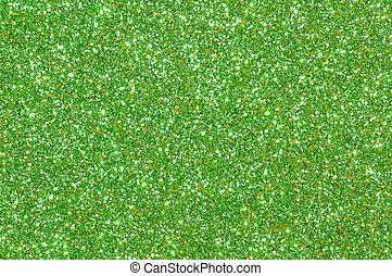 green glitter texture background - green glitter texture...