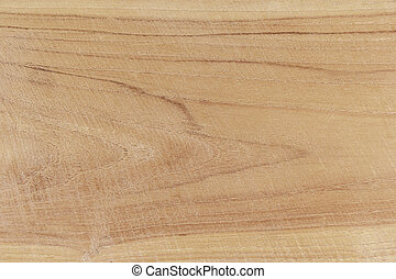 Wooden wall texture background.