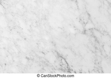 white marble texture for background High resolution - white...