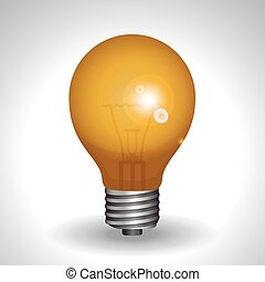 Light bulb design