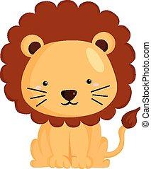 Leão,
