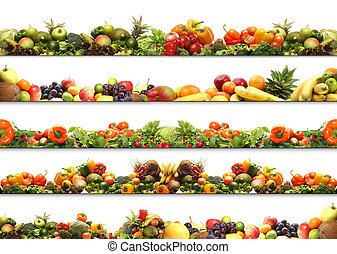 5 nutrition textures - 5 great nutrition textures made of...