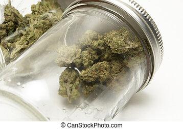 marijuana,