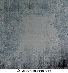Background - digital background paper for scbapbook