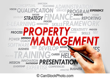 Property management Illustrations and Clip Art. 2,657 Property ...