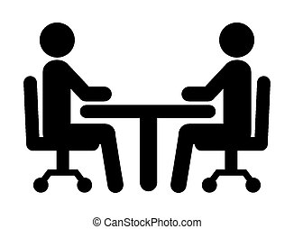 teamwork people