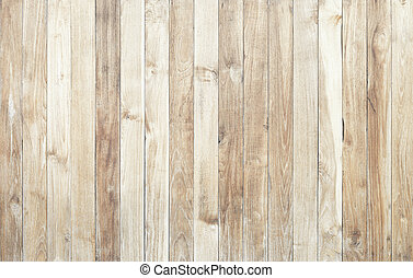 high resolution white wood texture background .